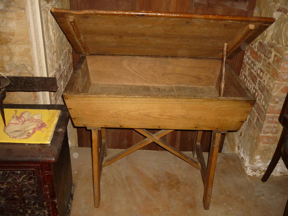 b 39 eltaller almoneda y muebles antiguos